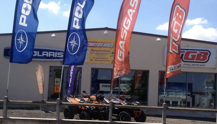 motorcycle rental Bourges Array