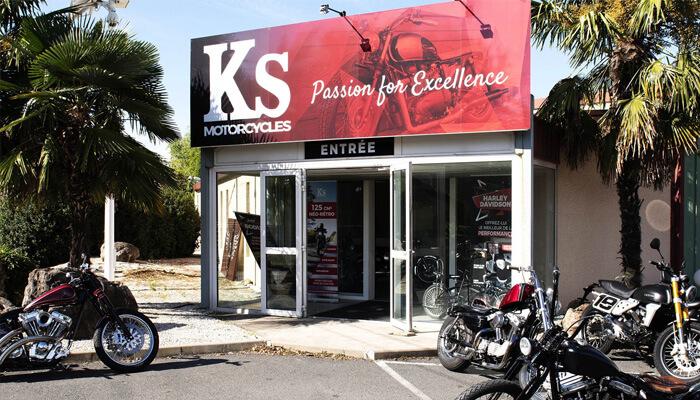 location moto Villefranche-sur-Saône Array