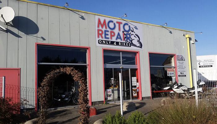 location moto Orléans Array