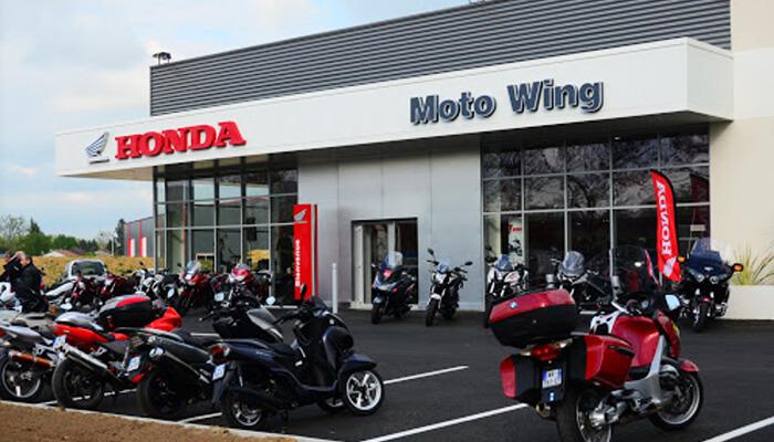motorcycle rental Périgueux Array