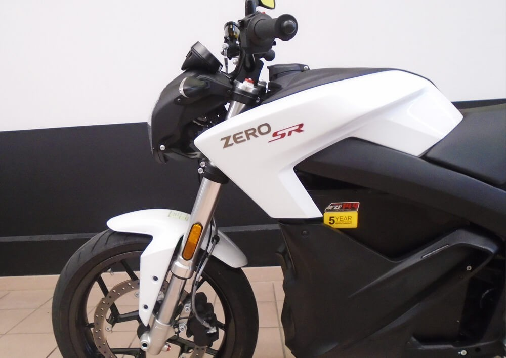 location moto lectrique zero motorcycle sr valence easy renter. Black Bedroom Furniture Sets. Home Design Ideas