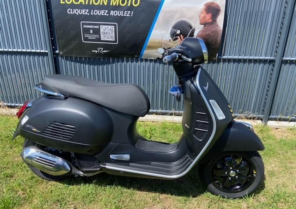 location moto lannion Mash 400 Five Hundred