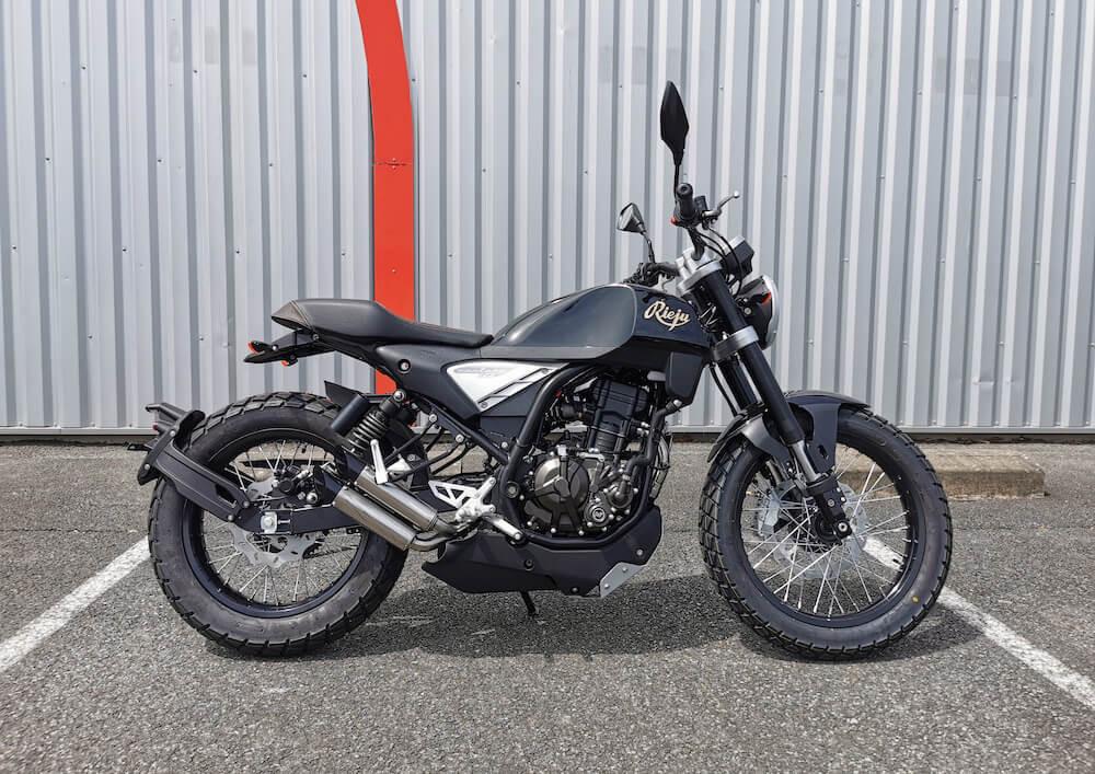 location moto Pau Ktm 125 Duke 12511