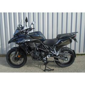 location moto Benelli TRK 502 X