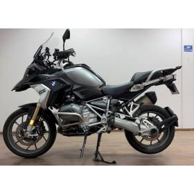 location moto BMW R 1200 GS