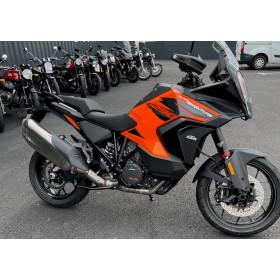 location moto KTM 1290 Super Adventure
