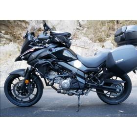 location moto Suzuki DL 650 V-STROM