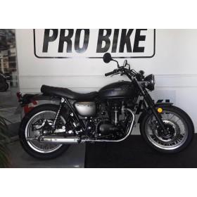 location moto Kawasaki W800 2019 35W A2 2019