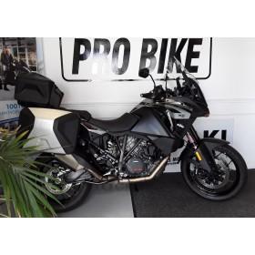 location moto KTM 1290 Super Adventure S 2019
