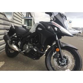 location moto Suzuki V-STROM 650 Sport Adventure Tourer