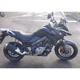 location moto Suzuki V-Strom DL 650 2019
