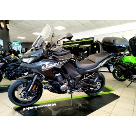 location moto Kawasaki 1000 Versys