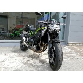 location moto Kawasaki Z 900