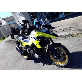 location moto Suzuki V-Strom DL 1050