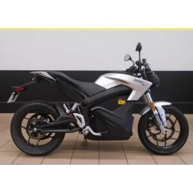location moto Zero Motorcycles S 14.4 11KW