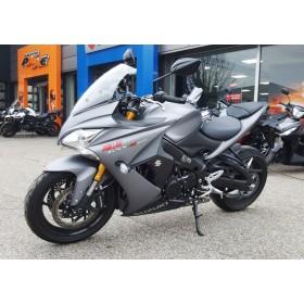 location moto Suzuki GSX-S 1000 F