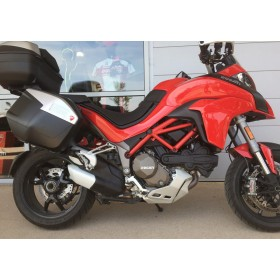 location moto Ducati 1200 Multistrada
