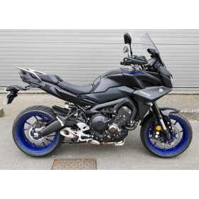 location moto Yamaha MT09 Tracer