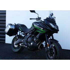 location moto Kawasaki 650 Versys 35W A2 2019