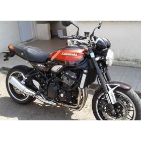 location moto Kawasaki Z 900 RS 2019