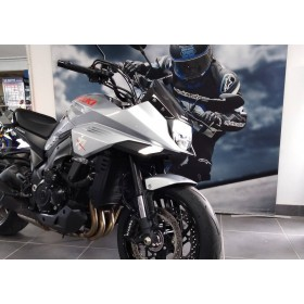 location moto Suzuki 1000 Katana