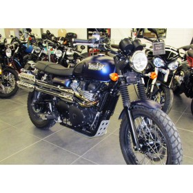 location moto Triumph scrambler 900 A2