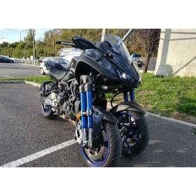 location moto Yamaha Niken 900 2019