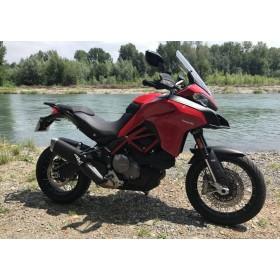 location moto Ducati 950 Multistrada 2019