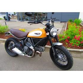 Ducati Scrambler Classic ABS