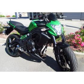 Kawasaki 650 ER6 N ABS