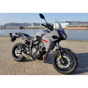 location moto Yamaha MT07 Tracer 35W A2 2019