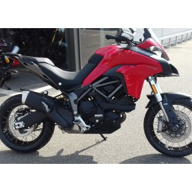 location moto Ducati Multistrada 950