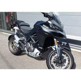 location moto Ducati Multistrada 1260