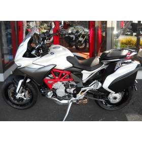 location moto MV Agusta Turismo Veloce Lusso 800