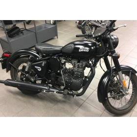 location moto Royal Enfield Bullet A2 35W 2019