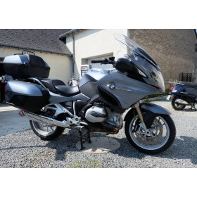 location moto BMW R 1200 RT