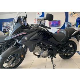 location moto Suzuki V-Strom DL 650 2018