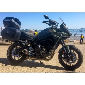 location moto Yamaha MT09 TRACER GT ABS 2019