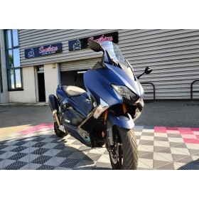 location moto Yamaha T-MAX 530 XP 2019 #1