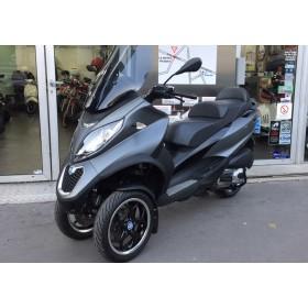 location moto Piaggio MP3 300 LT