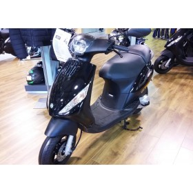 location moto Piaggio Zip 2TS