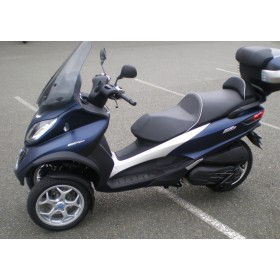 location moto PIAGGIO MP3 500 LT