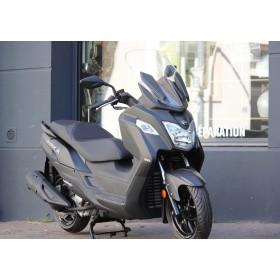 location moto Sym Joymax Z 300