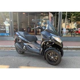 location moto Piaggio MP3 300 HPE 2019