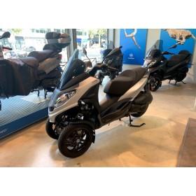 location moto Piaggio MP3 300 HPE