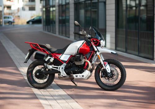 location moto rouen Royal Enfield 650 Interceptor 3