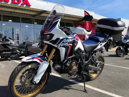 location moto la rochelle honda africa twin 3
