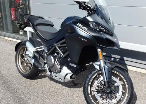 Location moto Saint Etienne Ducati Multistrada 1260 1