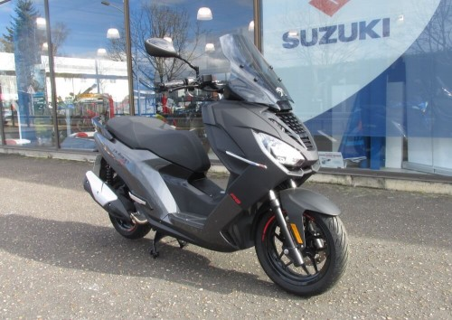 location scooter Blois Peugeot Pulsion 125 8254
