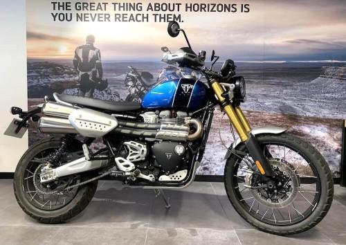 Location moto Montpellier Honda VFR 800 F 2